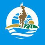 Ejemplo de logo, diseñado el 2009.