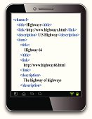 Optimización para dispositivos móviles