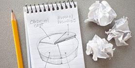 planificacion y factores visuales de la marca
